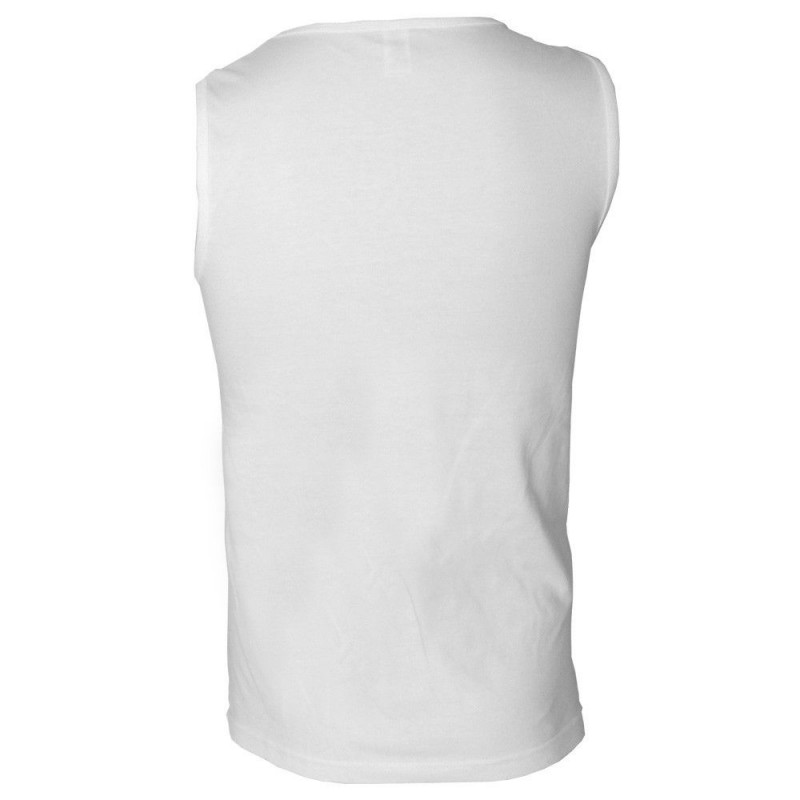 T-shirt femme GRIS Masque Hormadi