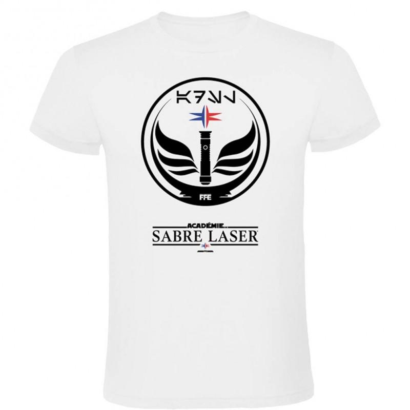 T-shirt homme GOALS Hormadi